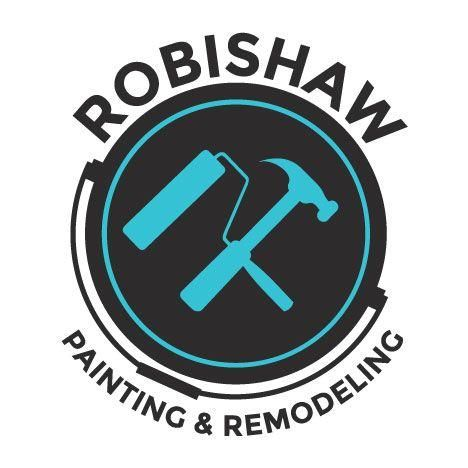 Robishaw Painting