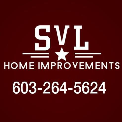 SVL Home Improvements