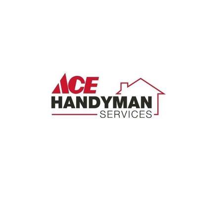 Avatar for Ace Handyman Services Salt Lake City-East