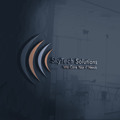 Avatar for SkyTech Solutions