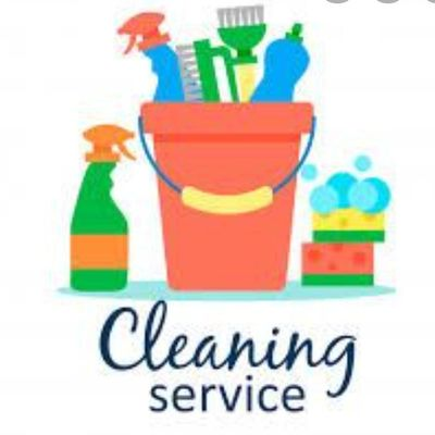 Avatar for Maria Cleaning Service