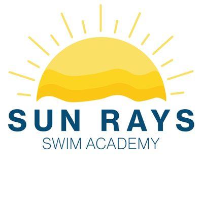 Avatar for Sun Rays Swim Academy
