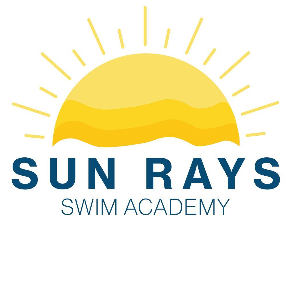 Sun Rays Swim Academy