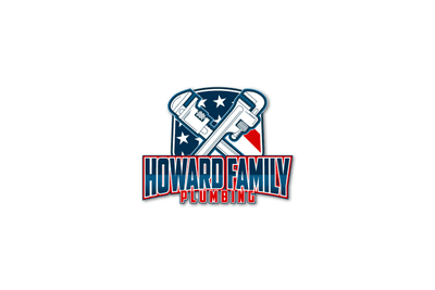 Avatar for Howard Family Plumbing
