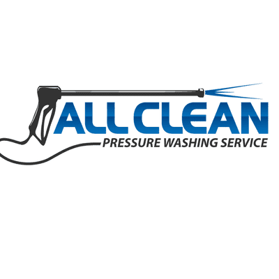 Avatar for All Clean Pressure Washing Service