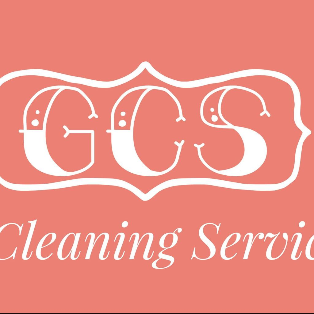 Gentle Cleaning Service LLC