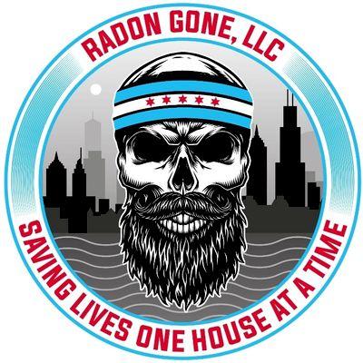 Avatar for Radon Gone LLC