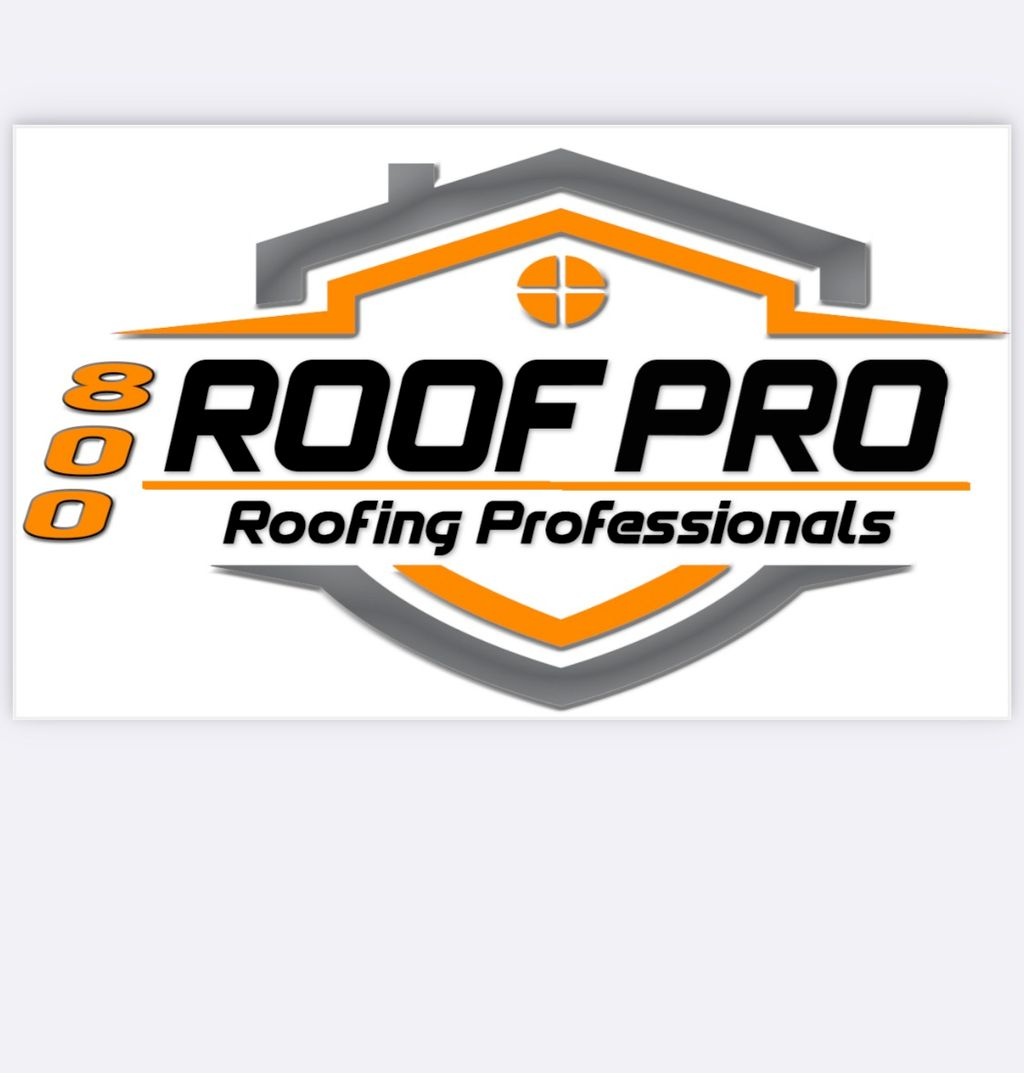 800ROOFPRO