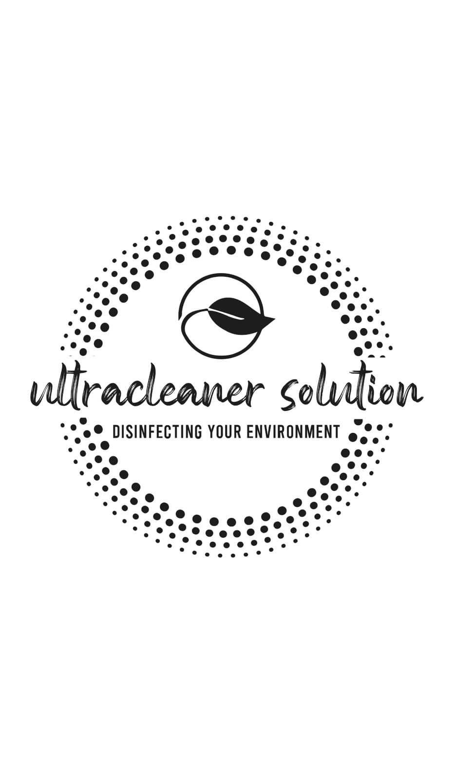 UltraCleaner Solution LLC