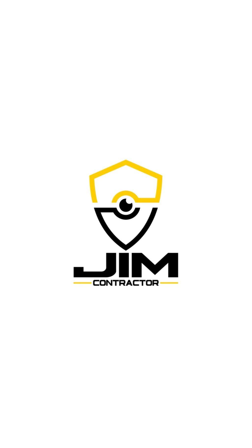 JIM CONTRACTOR INC