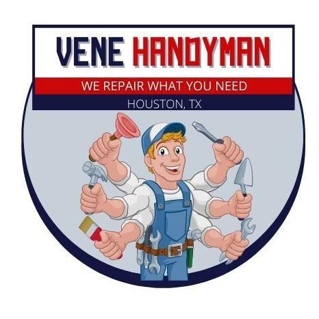 Vene Handyman and remodeling