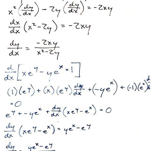 Teaching Calculus