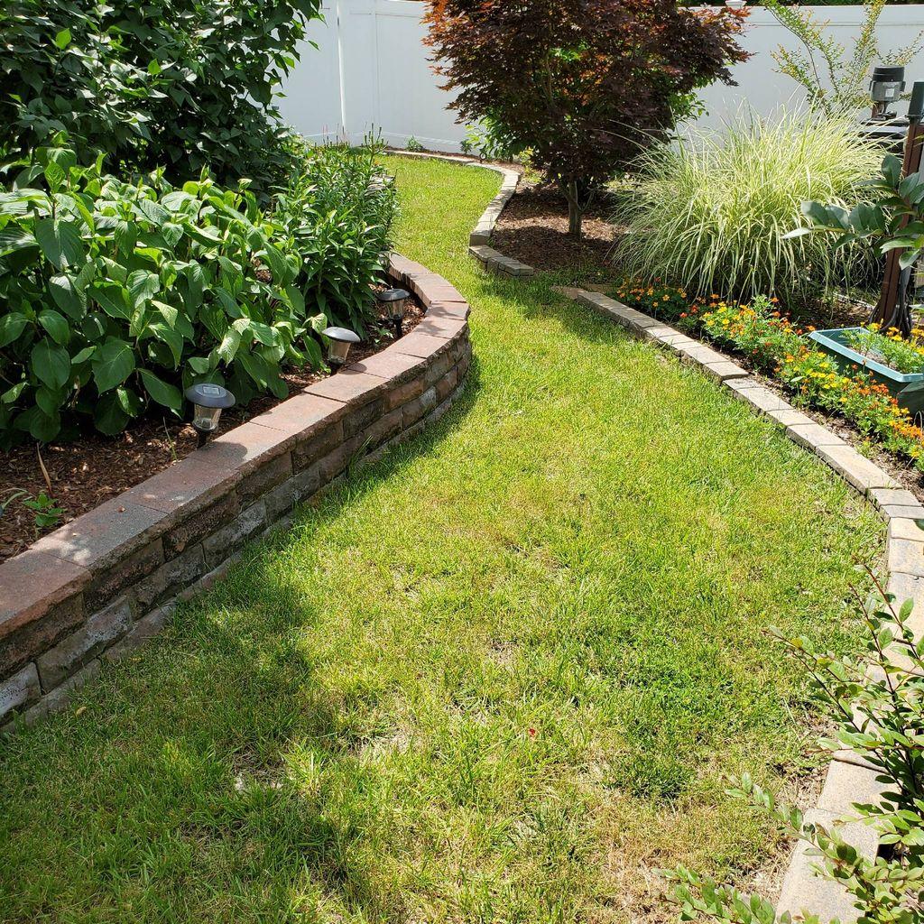 Oversight Landscaping LLC