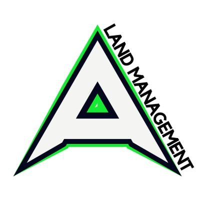 Avatar for AVEON Land Management