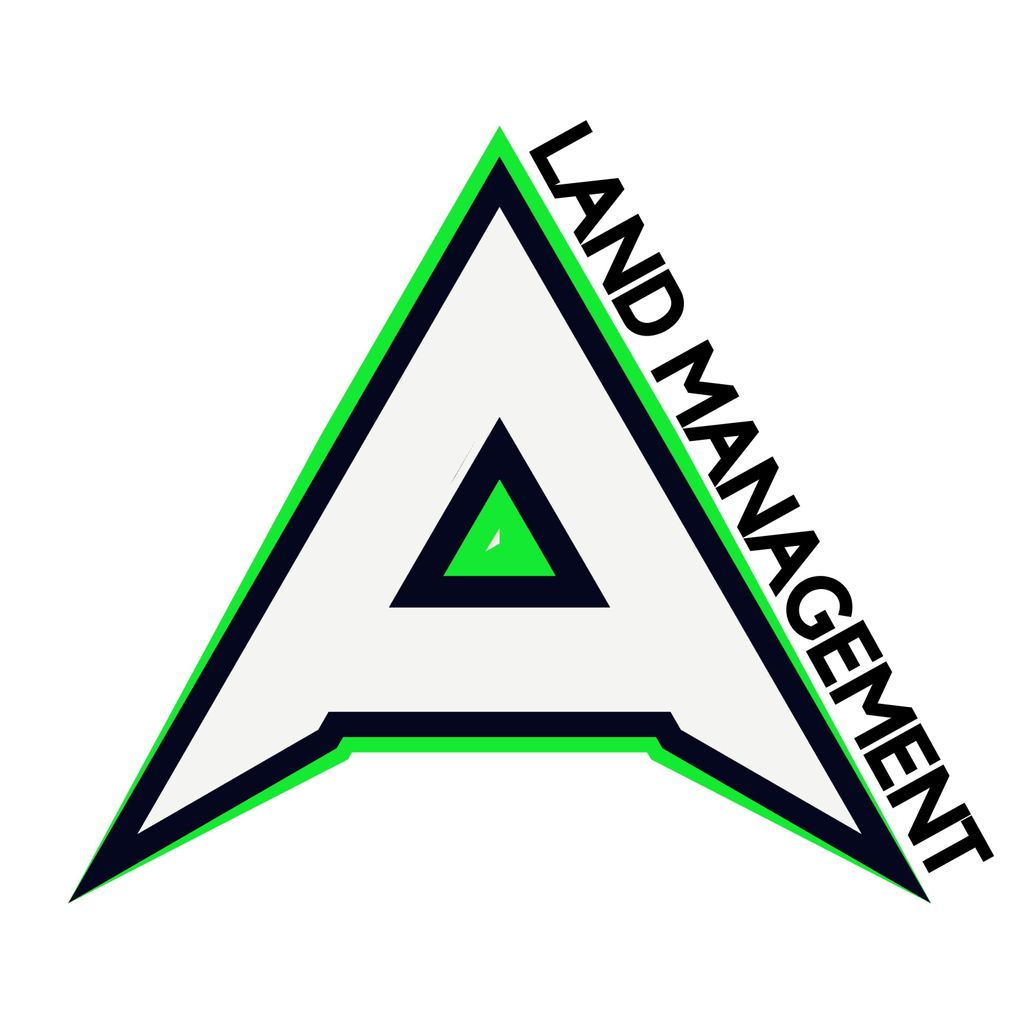 AVEON Land Management