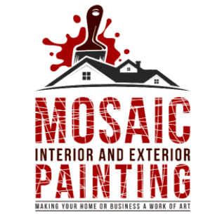 Avatar for Mosaic Interior and Exterior Painting