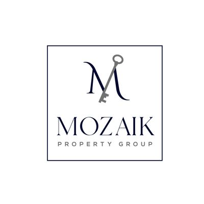 Avatar for Mozaik Property Group