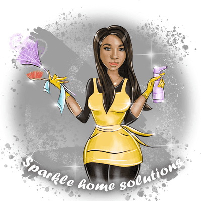 Avatar for Sparkle Home Solutions LLC