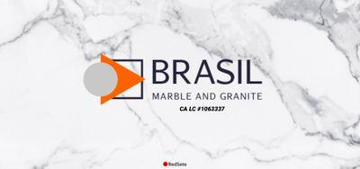 Avatar for Brasil Marble & Granite