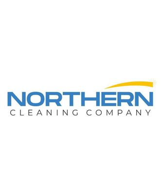 Avatar for Northern Commercial Cleaning Company