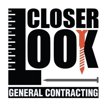 Avatar for Closer Look General Contracting