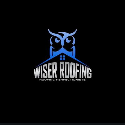Avatar for Wiser Roofing