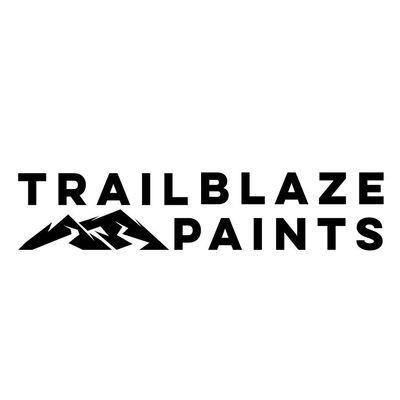 Avatar for Trailblaze Paints LLC