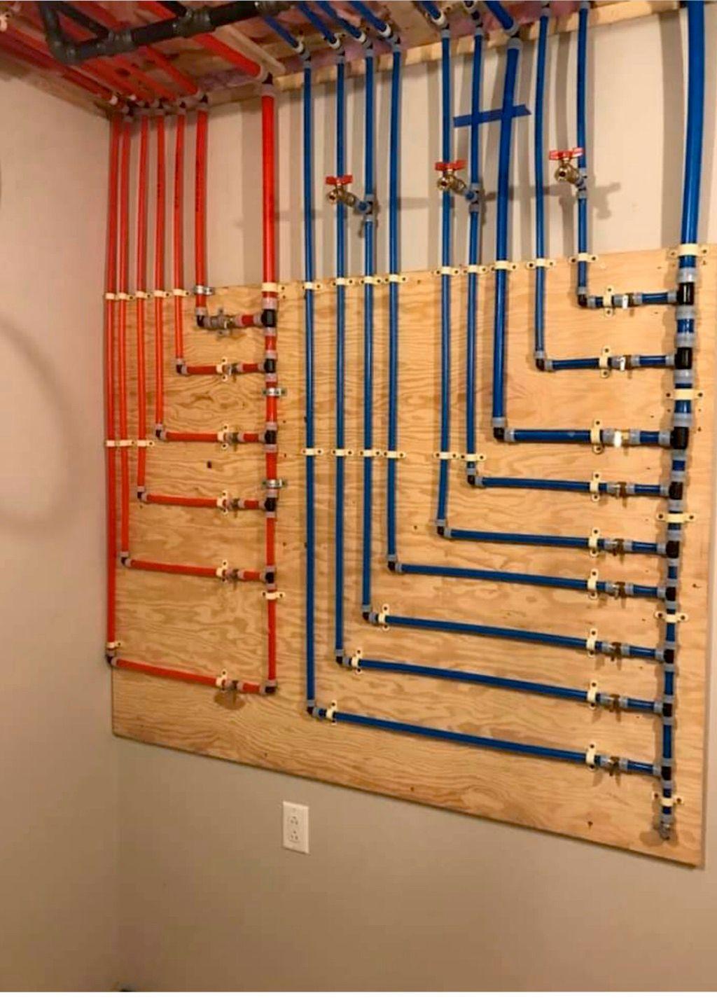 Mahoney Plumbing & Heating
