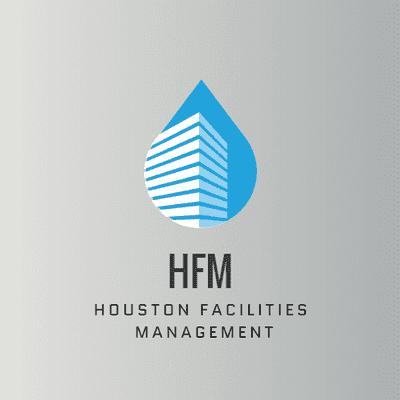 Avatar for Houston Facilities Managment