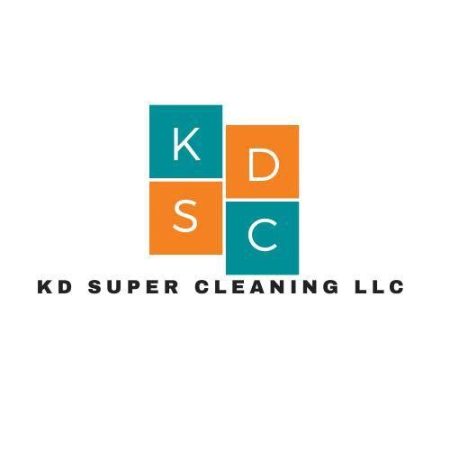 KD Super Cleaning LLC