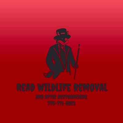 Avatar for Read Wildlife Removal