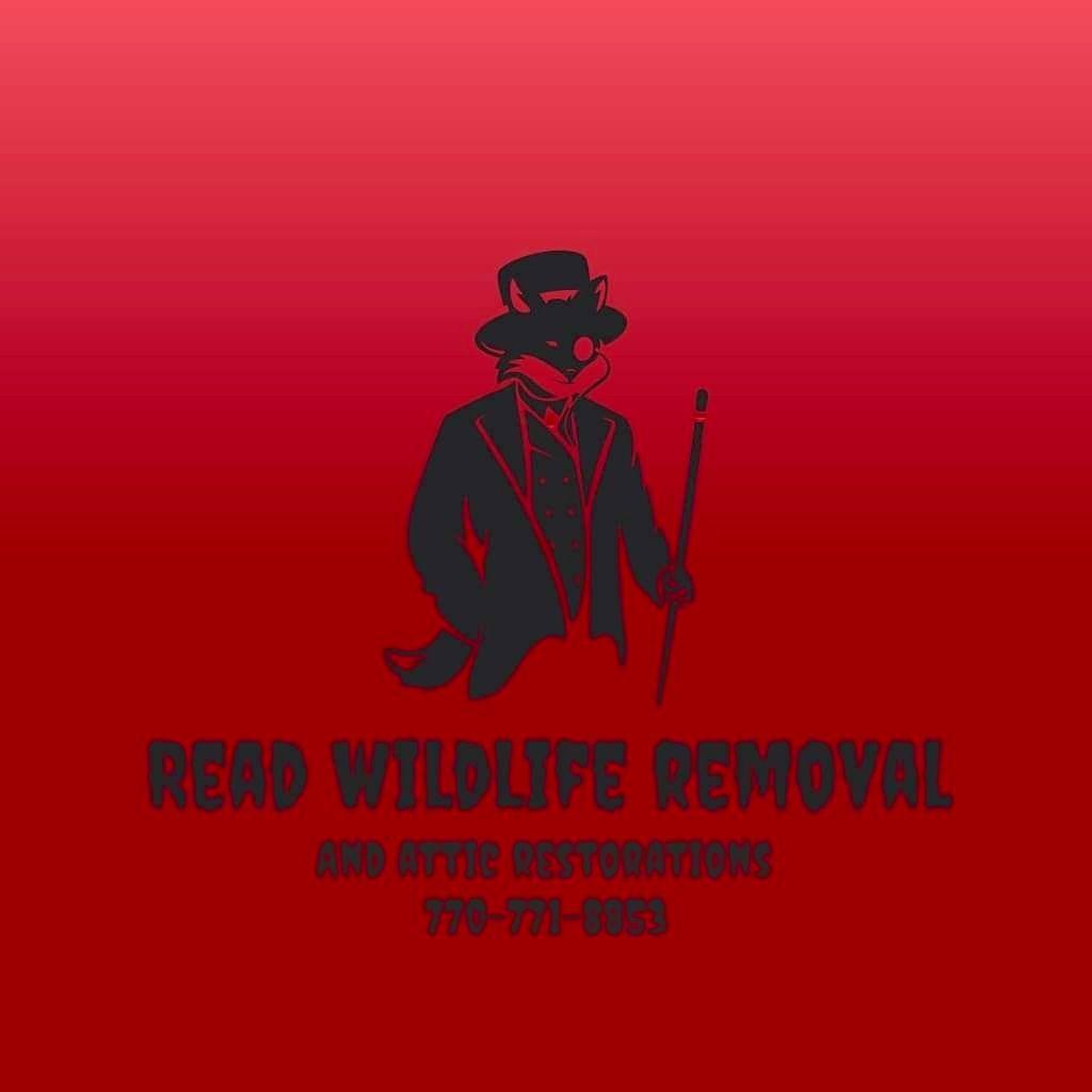Read Wildlife Removal