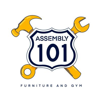 Avatar for 101 Assembly - Furniture and GYM