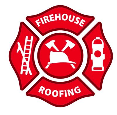 Avatar for Firehouse Roofing