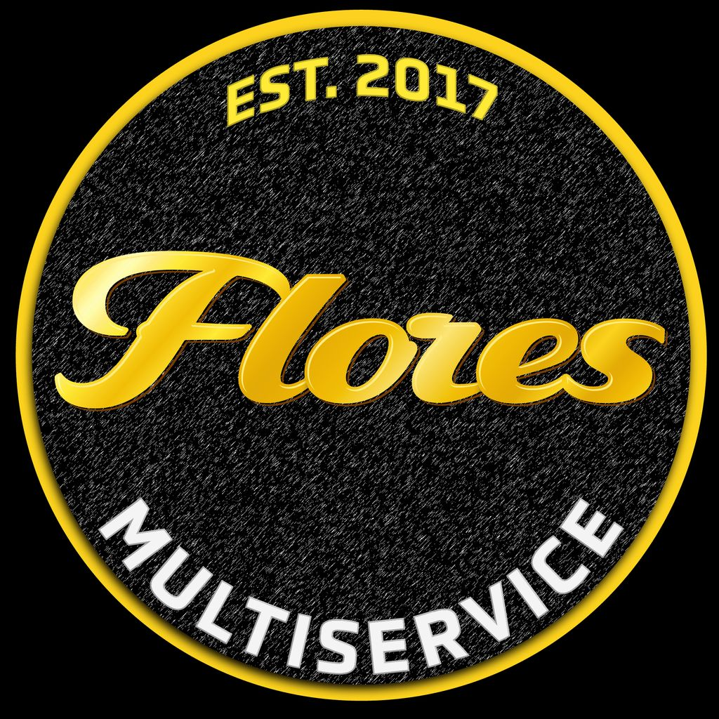 Flores Multiservice