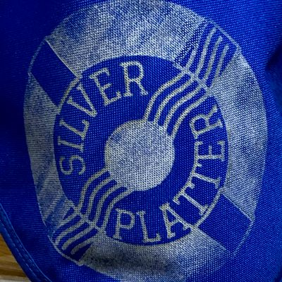 Avatar for Silver Platter Cleaning Service LLC