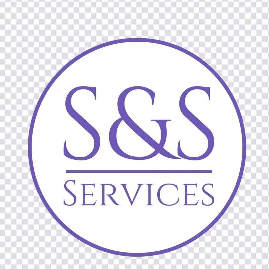 S&S custom painting and cleaning