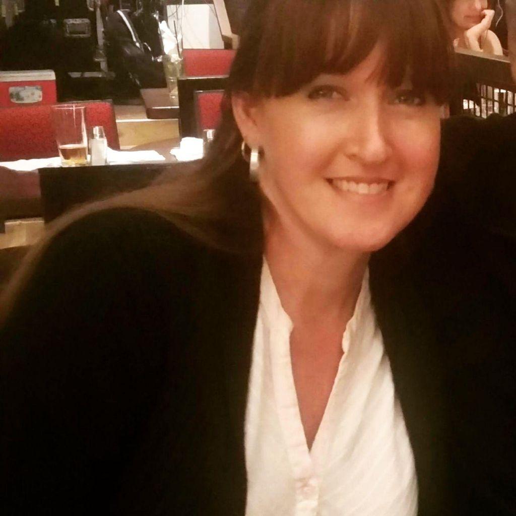 Marlene Declutter Organizer