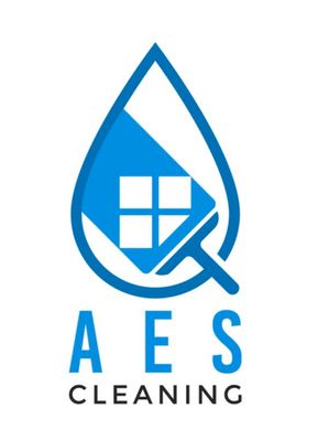 Avatar for AES Cleaning, LLC