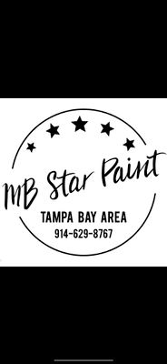 Avatar for MB star paint