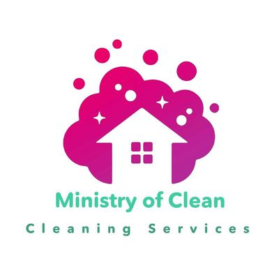 Avatar for Ministry Of Clean