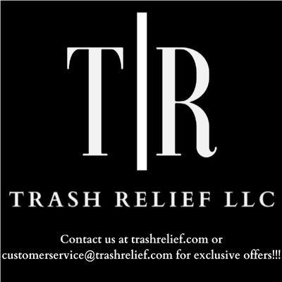 Avatar for Trash Relief LLC