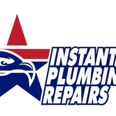 Avatar for Instant Plumbing Repairs inc