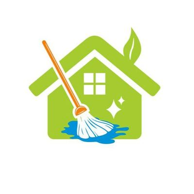 Avatar for PCM Cleaning
