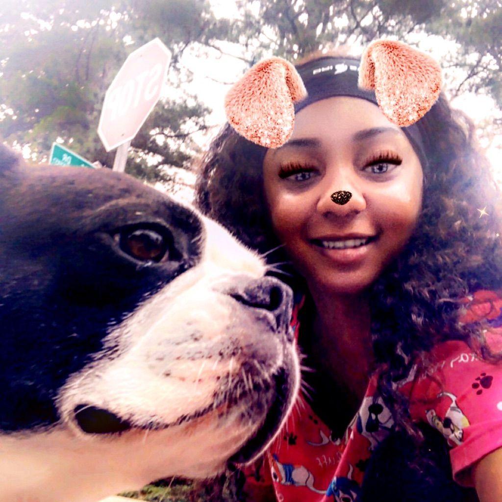 Paw Addicts Atlanta Pet Care Services