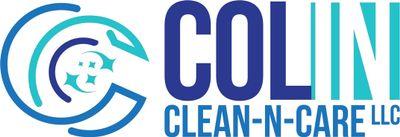 Avatar for Colin Clean-N-Care LLC