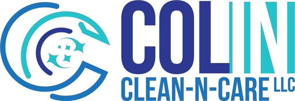 Colin Clean-N-Care LLC