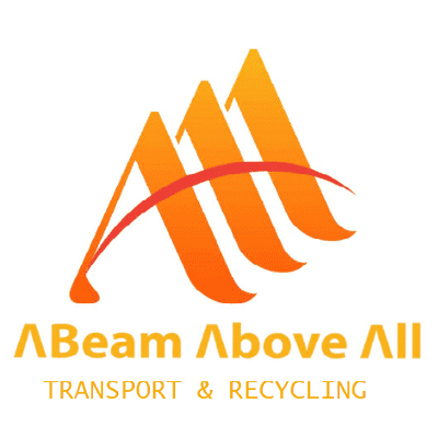 Avatar for ABeam Above All Recycling, Lawn & Transport