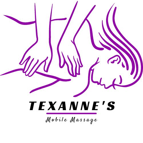TexAnne's Mobile Massage