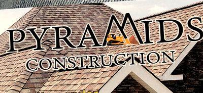 Avatar for Pyramids construction